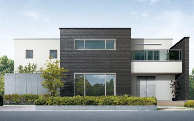 群馬県注文住宅|i-smart|アイスマート