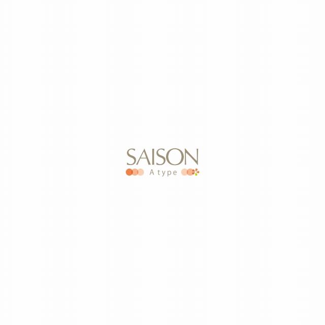 SAISON-A/セゾンAタイプ商品カタログ