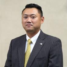 ソニー生命保険株式会社 XXXXXXX氏